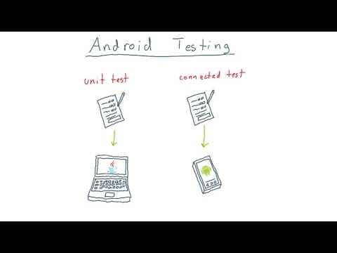 04-20 Android_Testing thumbnail