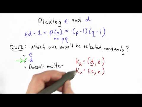 04-23 Picking E And D Solution thumbnail