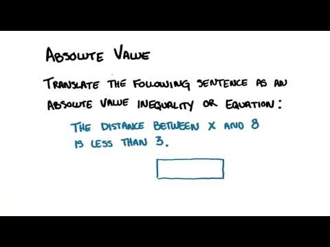 026-06-Absolute Value thumbnail