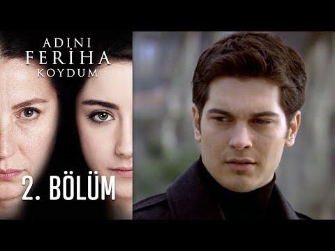 The girl named feriha episode 13 english subtitles