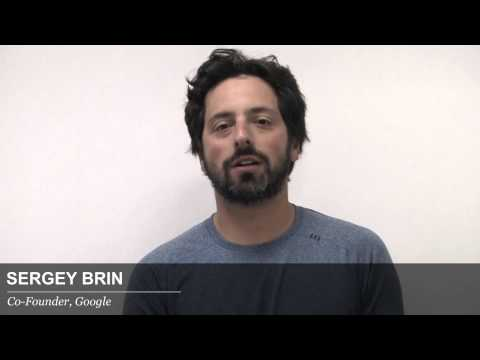 01-02 Advice from Sergey Brin thumbnail