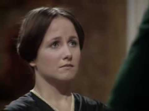 Jane Eyre 1983 Episode 06 A death in the family Spanish Subtitles thumbnail