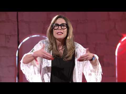 Confiar?!... A que propósito? / Trust?!... Why so? | Isabel Paiva de Sousa | TEDxPorto thumbnail