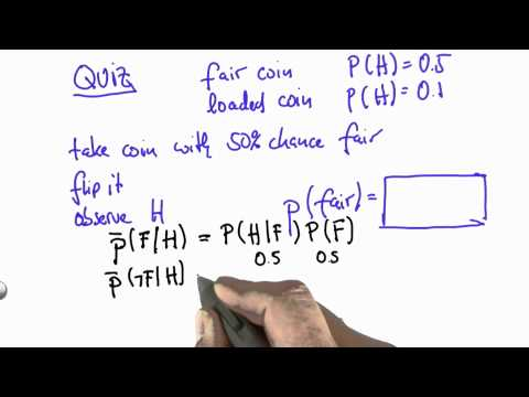 01-64 Two Coin Quiz Solution thumbnail