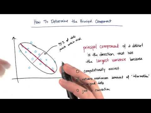 12-37 Advantages_of_Maximal_Variance thumbnail