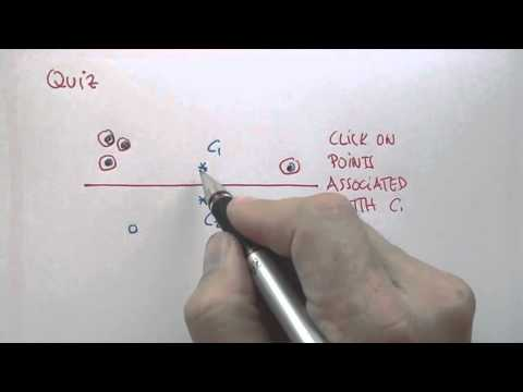 06-09 K Means Algorithm Solution thumbnail