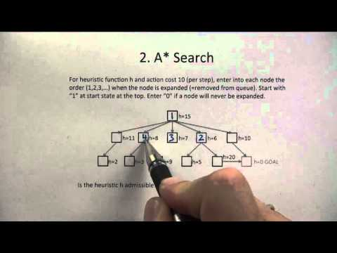 12ps-04 Question 02 Solution thumbnail