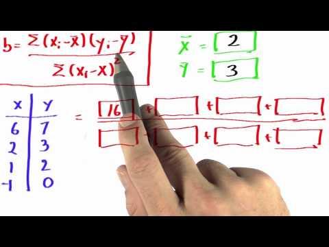 36-17 Regression_1_Solution thumbnail