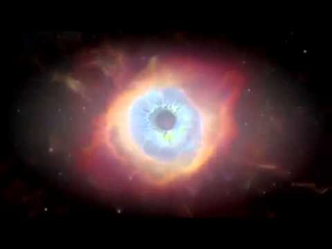 Cosmos A Space Time Odyssey Season 1 Episode 2 with