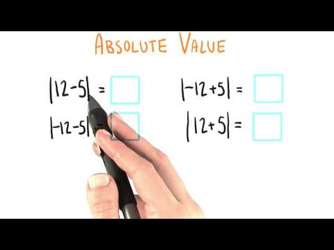 022-72-Absolute Value Practice thumbnail