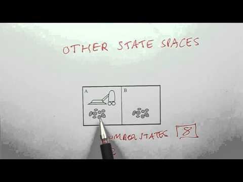 02-35 State Spaces 1 thumbnail