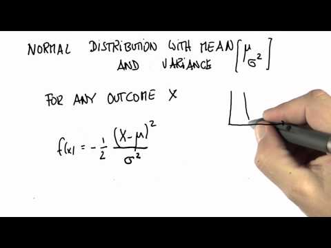 25-13 Quadratics_4 thumbnail