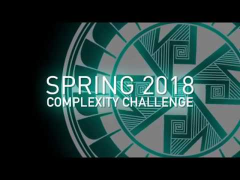 Spring Complexity Challenge Video thumbnail