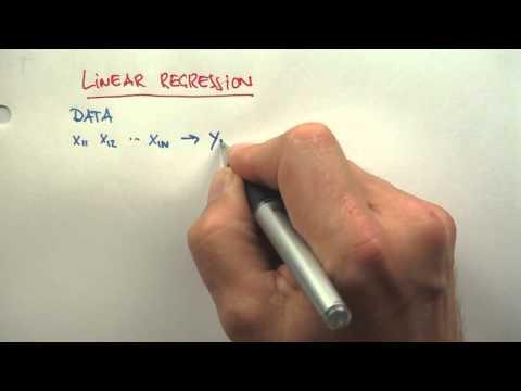05-33 Linear Regression thumbnail