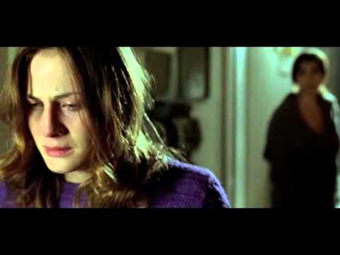 Diary of a sex addict full movie images 1