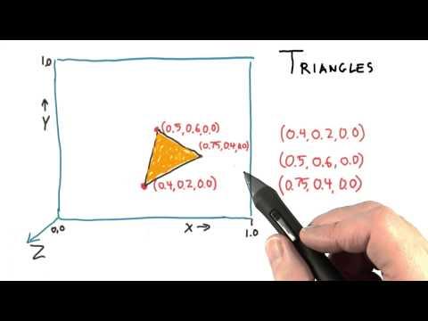 Triangles thumbnail