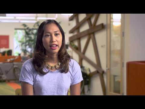 23b l Googlers' Montage thumbnail