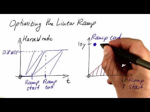 04-23 Linear Ramp thumbnail