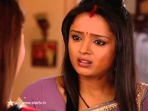 Sapna Babul Ka   Bidaai - Episode 555