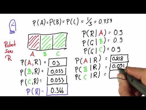 11-52 Robot_Sensing_8_Solution thumbnail
