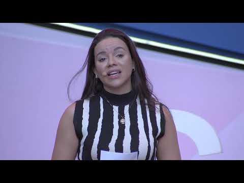 O que aprendi na UTI de Covid-19 | Nathalia Guapyassu | TEDxSaoPaulo thumbnail