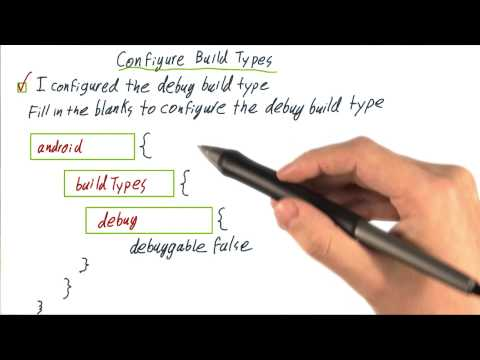 03-14 Configure_Build_Types_-_Solution thumbnail