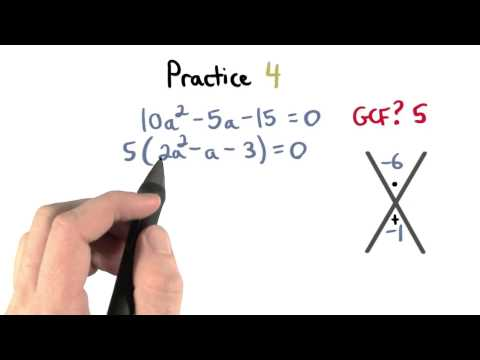 Practice 4 - Visualizing Algebra thumbnail