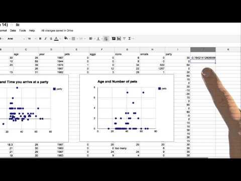 14-24 Calculate r thumbnail
