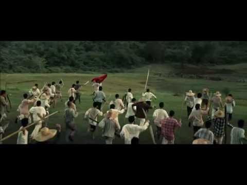 bonifacio ang unang pangulo full movie english subtitle