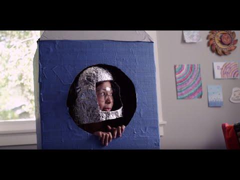 Anna's Story thumbnail