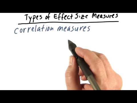 Types of effect size measures st095 L10 thumbnail