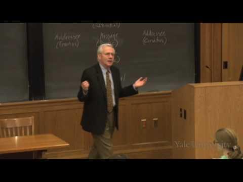 9. Linguistics and Literature thumbnail