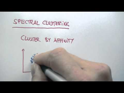 06-40 Spectral Clustering thumbnail