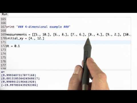 02ps-11 Programming Exercise thumbnail