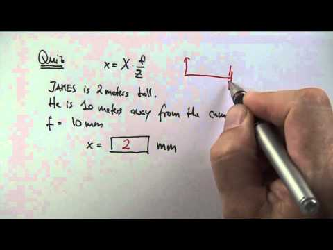 16-04 Projection Length Question Solution thumbnail