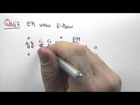 06-29 EM Question 2 thumbnail