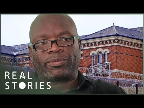 Britain's Most Notorious Psychiatric Hospital (Prison Documentary) | Real Stories thumbnail