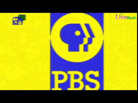 Nsf Corporation For Public Broadcasting Pbs Thirteen Wnet New