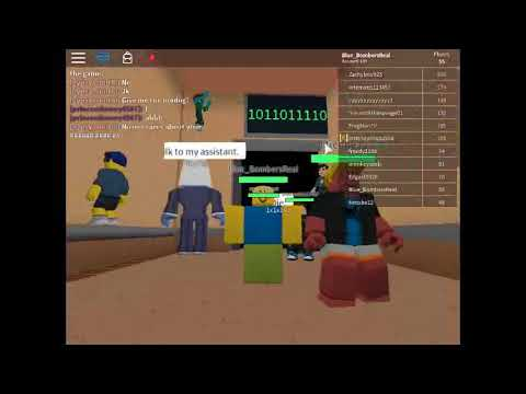 Cywizer54 and christopherm123's videos | Amara