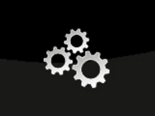 """Taboo"" - Ep. 4 of RANDOM COMEDIES thumbnail"