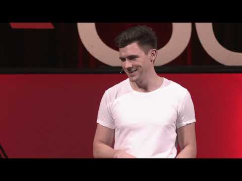 The dark side of our personal marketing data | Kirk Grogan | TEDxSeattle thumbnail