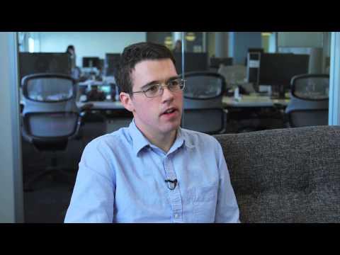 08-18 MapReduce Tools thumbnail
