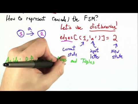 01-43 Representing A Fsm thumbnail