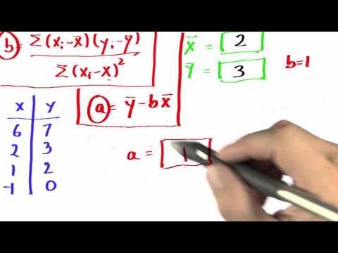 36-25 Regression_5_Solution thumbnail