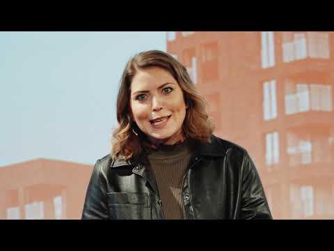Shakespeare and slam poetry - the power of recreating | Emma Elisabeth Holtet | TEDxAarhus thumbnail