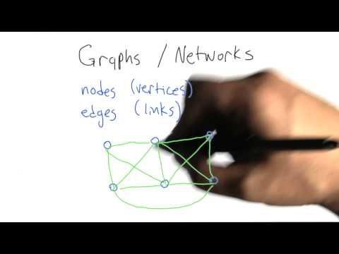 02-04 Chain Network thumbnail
