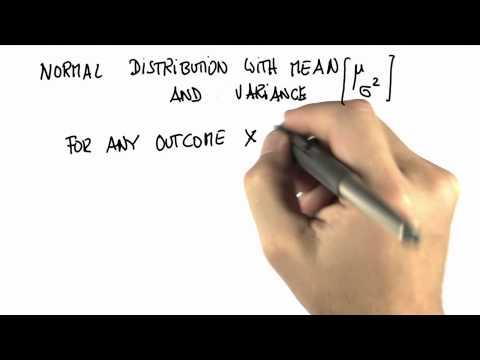 25-07 Quadratics thumbnail