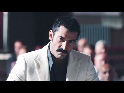 Karadayı 75 Bölüm | 2 Sezon Finali with subtitles | Amara