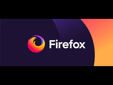 Firefox: Evolution of a Brand thumbnail