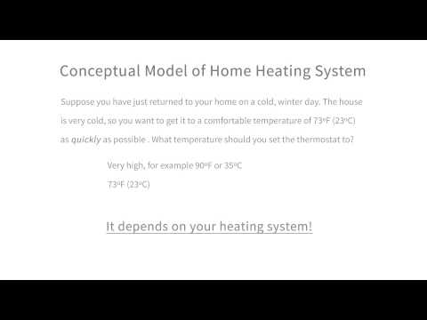 01-13 Conceptual Model of a Home Heating System thumbnail